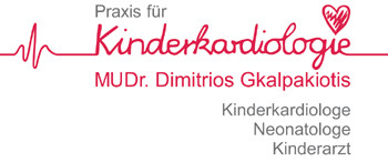 Kinderkardiologie Aachen